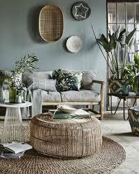 décoration tropicales les bases
